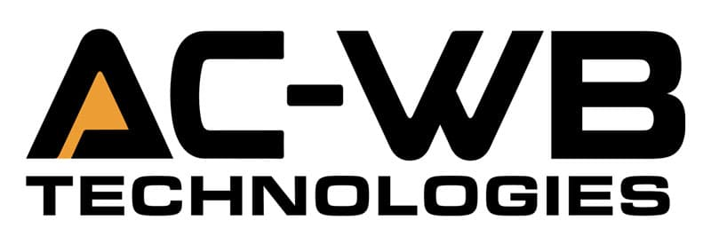 Warren & Brown Technologies acquires AC Technologies
