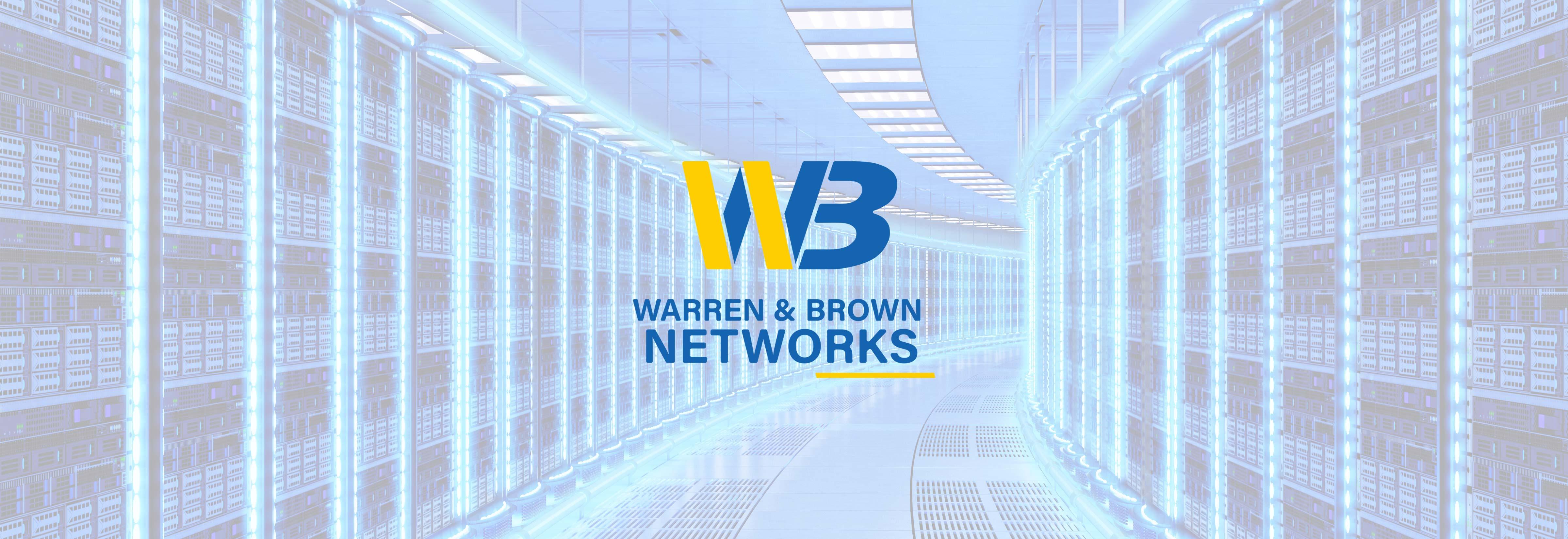 Warren & Brown Learning Hub - Free Webinar Series
