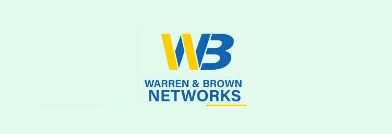 Warren & Brown Technologies to supply Aussie Broadband with Fibre Network Infrastructure!