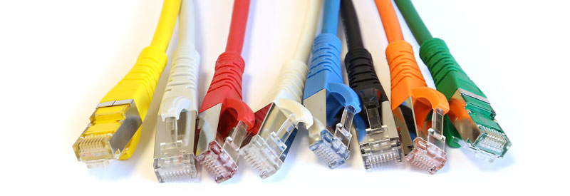 What Is The Real Difference Between Cat6 And Cat6a Warren Brown Networks